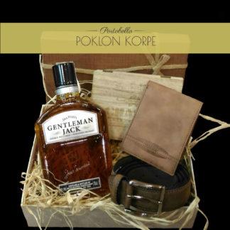 "Poklon set ""Gentleman"""