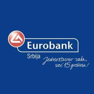 eurobanklogo