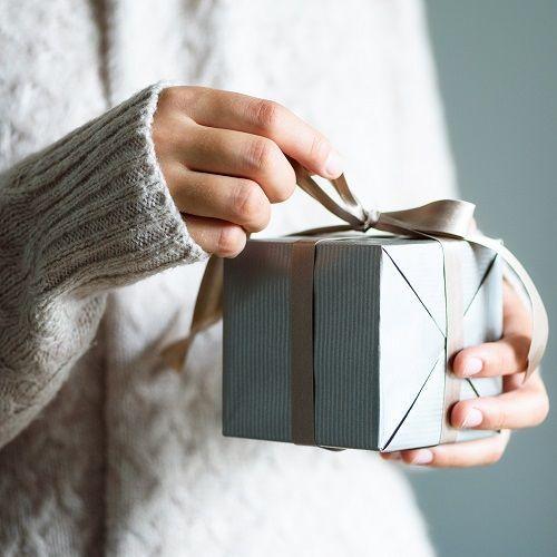 Šta pokloniti voljenim