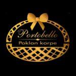 Poklon Korpe Portobello